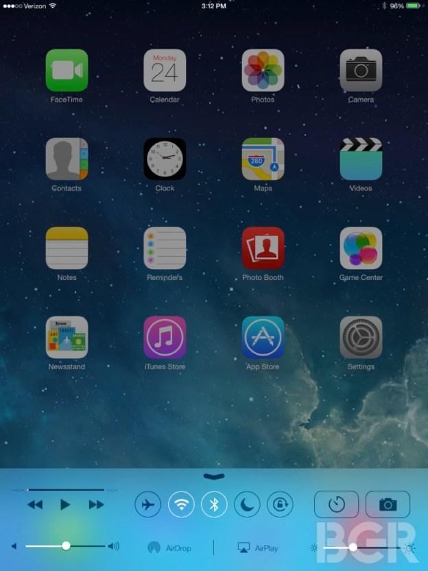 iOS-7-iPad-2