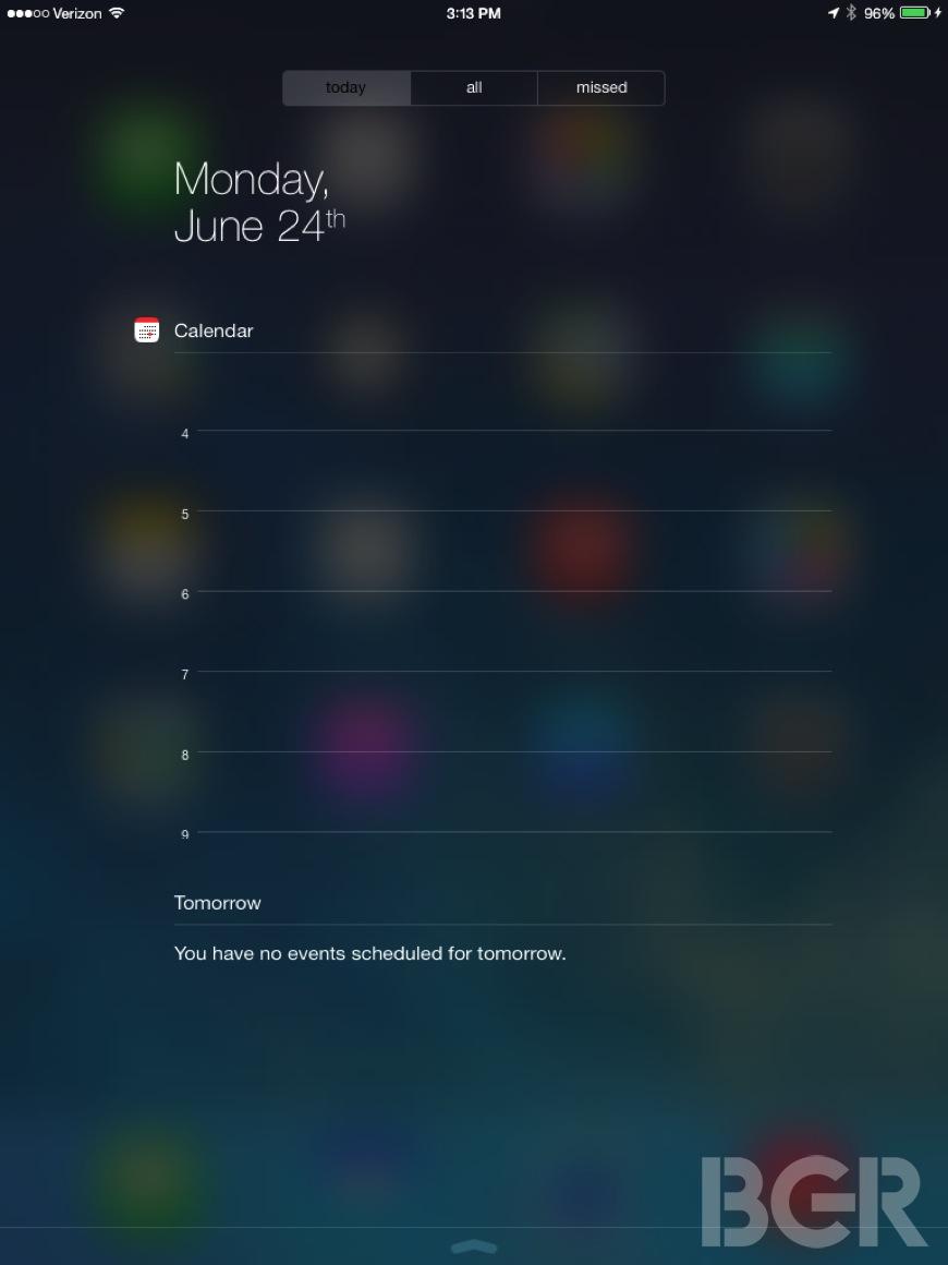 iOS-7-iPad-3