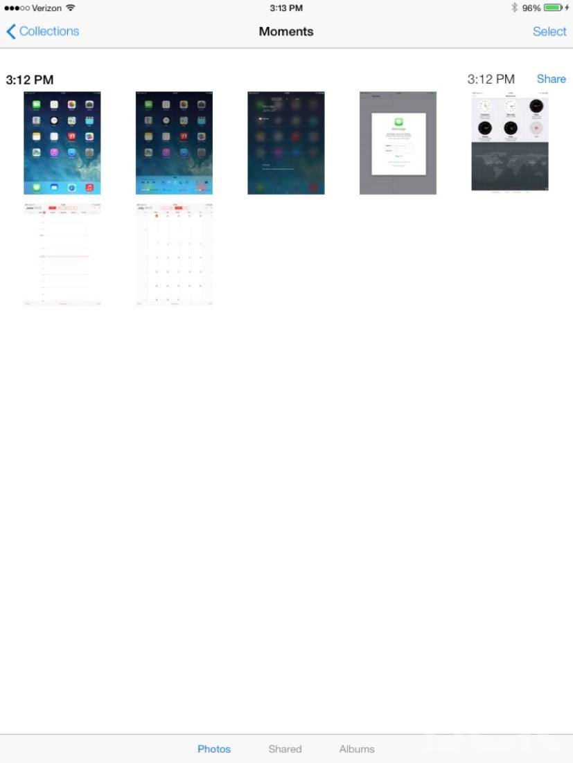 iOS-7-iPad-8
