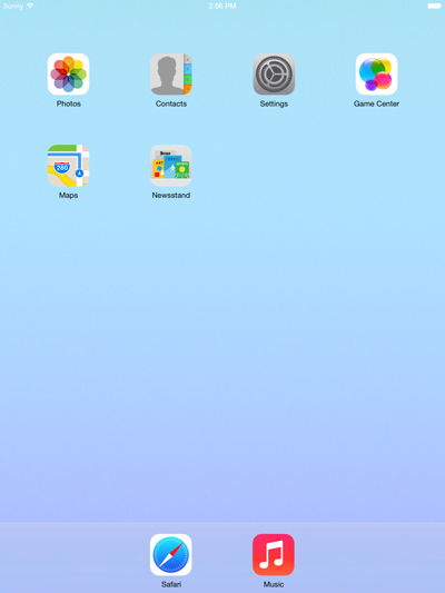 ios-7-ipad-leak-5