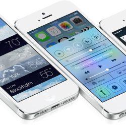 iOS App Store Older Apps