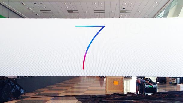 Apple WWDC Live Stream Link