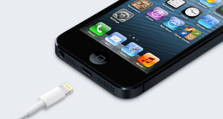 iPhone Charging Tips And Tricks