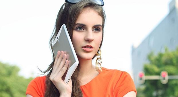 Huawei MediaPad 7 Vogue Release Date Specs