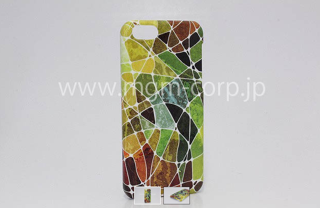 mgm-iphone-case-1