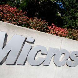 Microsoft Google NSA Lawsuit