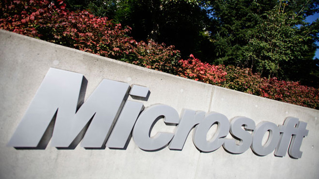 Microsoft Smartwatch Release Date