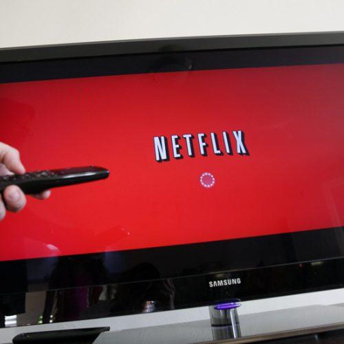 Netflix Expiring Movies And TV In November
