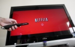 %name Netflix thinks it's figured out exactly what you'll want to watch by Authcom, Nova Scotia\s Internet and Computing Solutions Provider in Kentville, Annapolis Valley