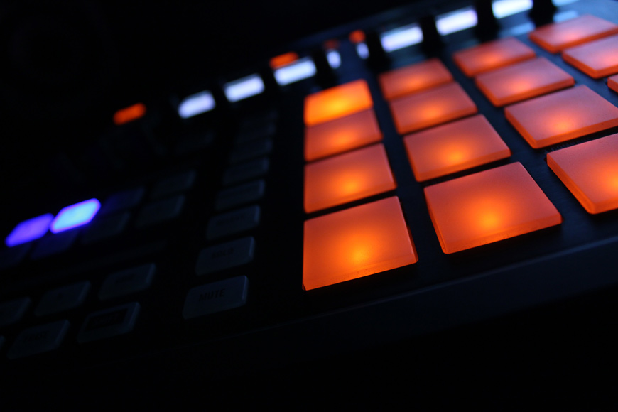 Native Instruments Review Worst Company