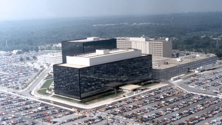 NSA Leaks Europe Response