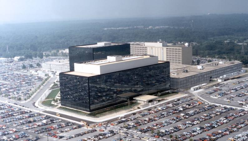 NSA PRISM Europe Lawsuits