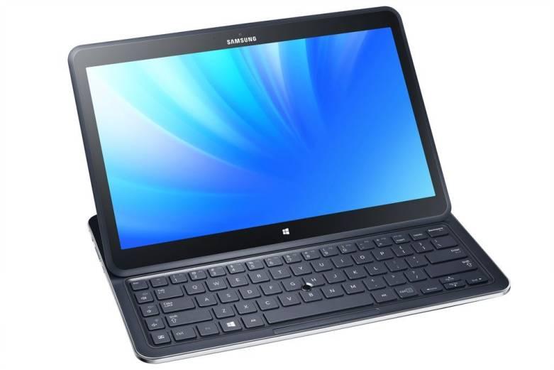 Samsung ATIV Tab Q ATIV Tab 3 Release Date
