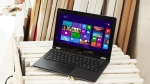 %name Microsoft finally has some good news for Windows 8.1 by Authcom, Nova Scotia\s Internet and Computing Solutions Provider in Kentville, Annapolis Valley