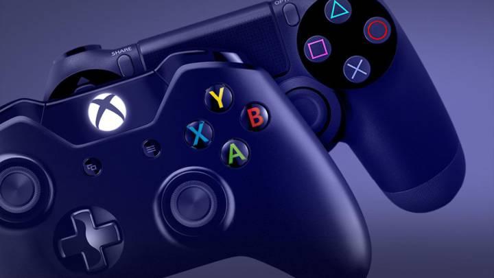 PlayStation 4 Sales