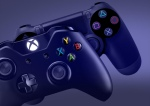 %name PlayStation 5 and next gen Xbox might launch sooner than you think by Authcom, Nova Scotia\s Internet and Computing Solutions Provider in Kentville, Annapolis Valley