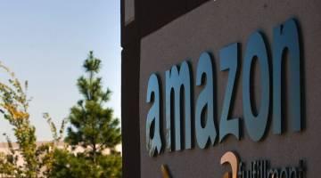 Amazon Best Green Monday Deals