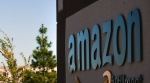 Here's how Amazon is going to