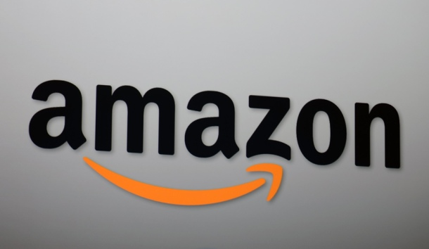 Amazon's exciting smartphone reportedly launching