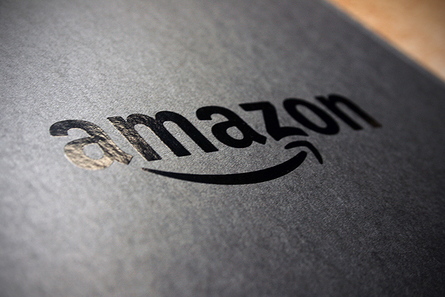 Amazon Smartphone Release Date