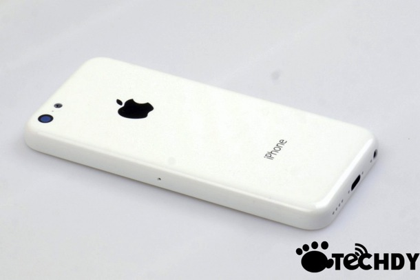 Apple Budget iPhone Analysis