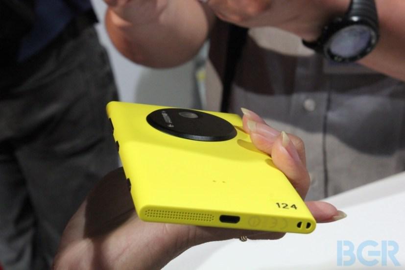 BGR-Lumia1020-IMG_6059