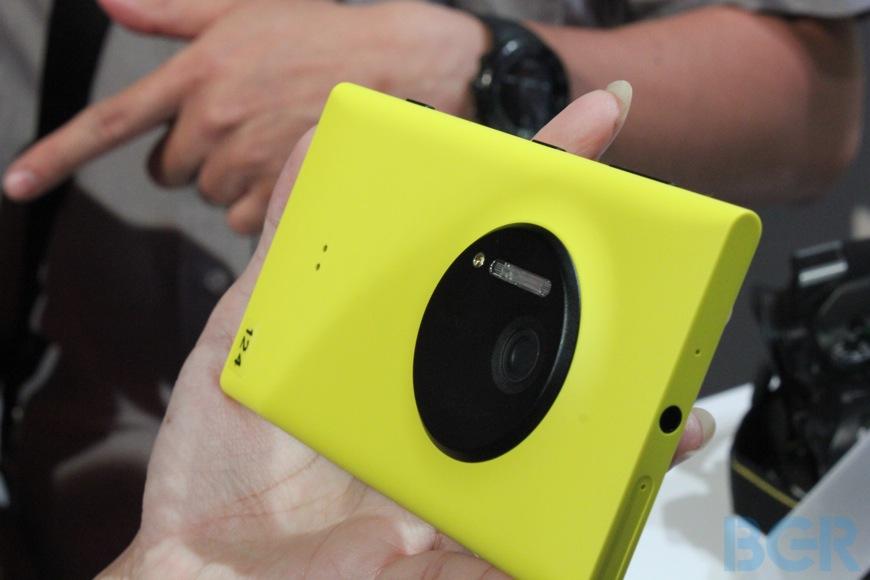 BGR-Lumia1020-IMG_6060