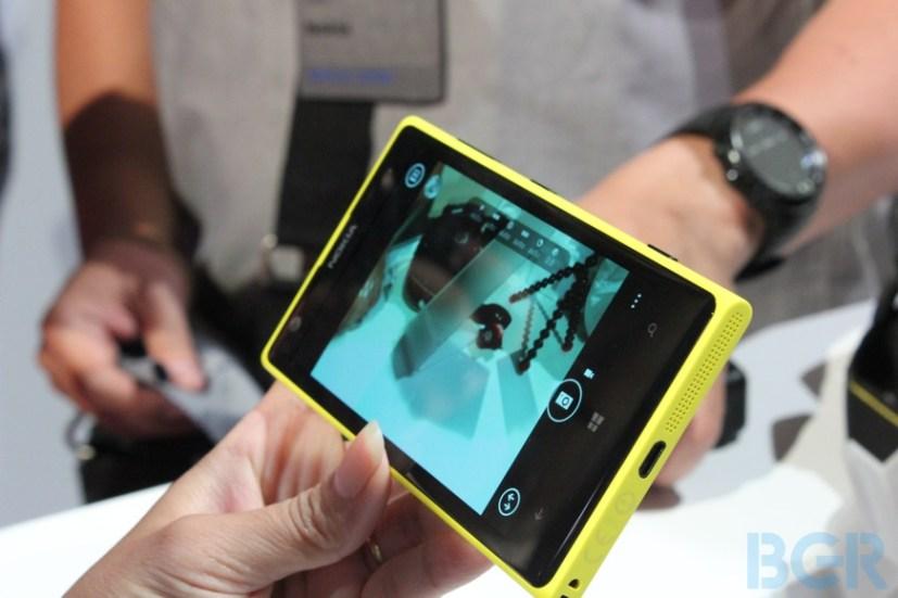 BGR-Lumia1020-IMG_6062