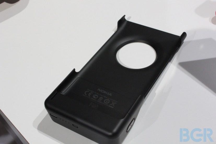 BGR-Lumia1020-IMG_6079