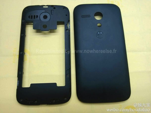 BGR-Moto-X-leak-case-1