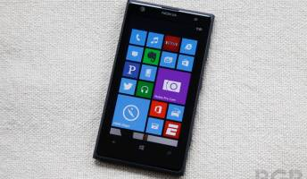 Free Lumia 1020 Lumia 1520 Offer