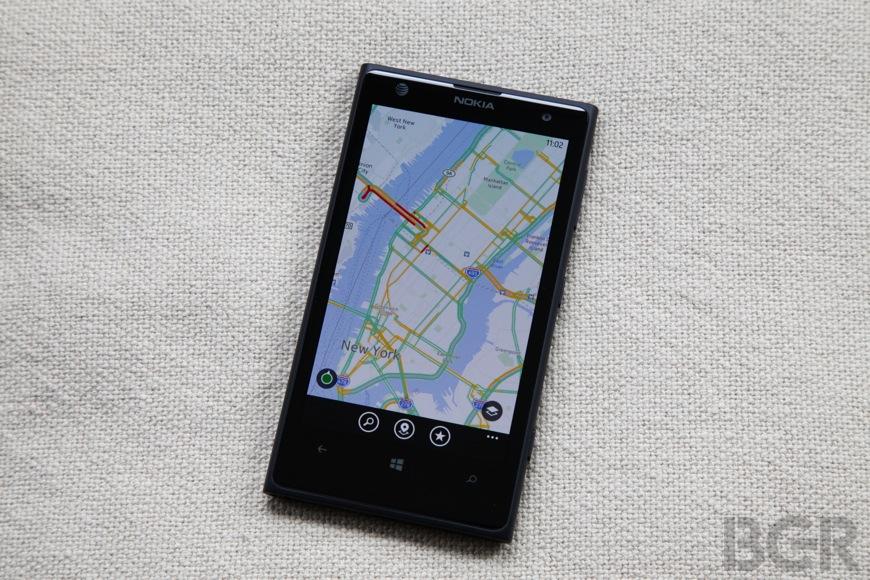 BGR-Nokia-Lumia-1020-12