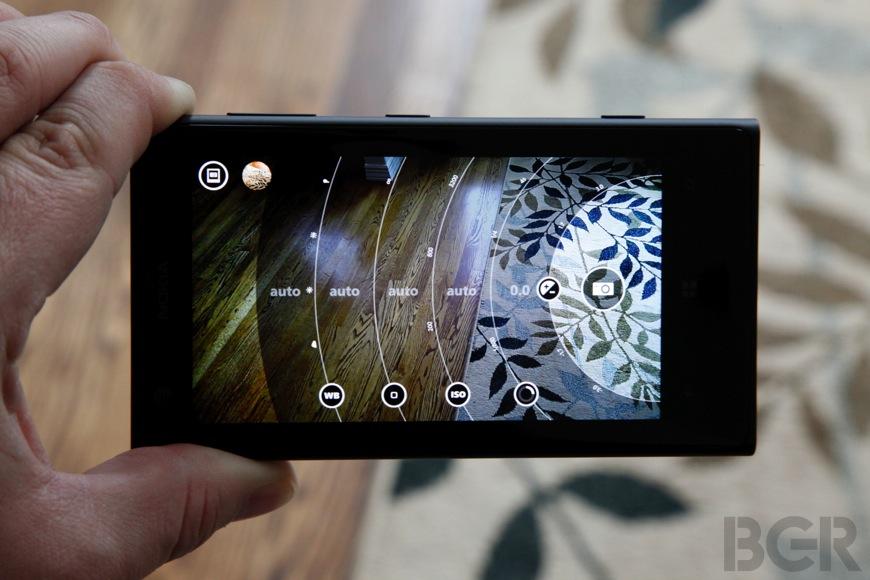 Nokia Lumia 1020 Price