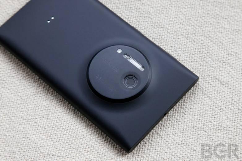 Nokia Lumia 1020 Price Drop