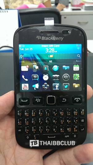 BlackBerry-9720-10