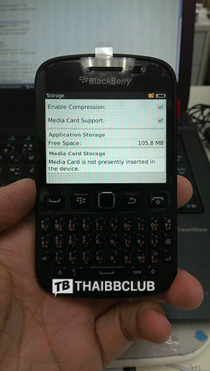 BlackBerry-9720-11