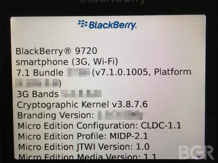 BlackBerry-9720-7