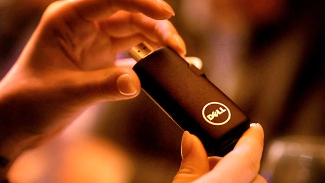 Brinks Safe Hack USB