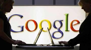 Google Starbucks Free Wi-Fi