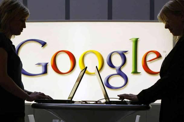 Google Netflix FCC Net Neutrality