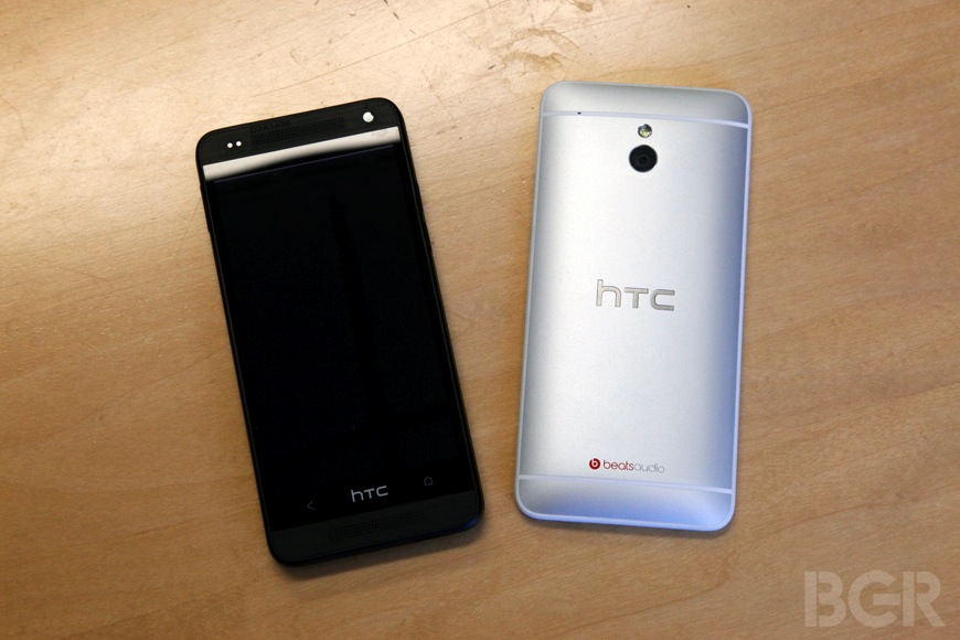 HTC-One-mini-BGR-3