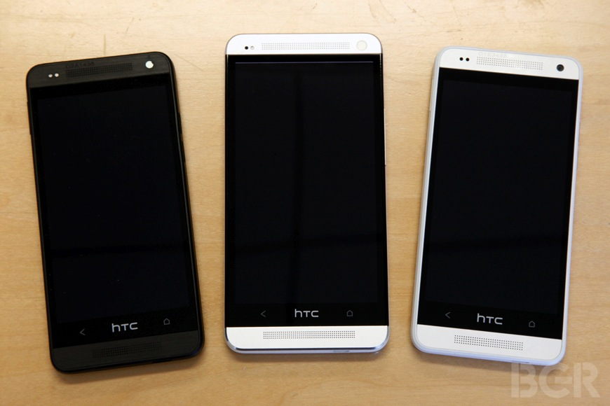 HTC-One-mini-BGR-5