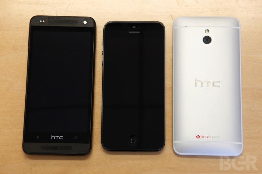 HTC-One-mini-BGR-6