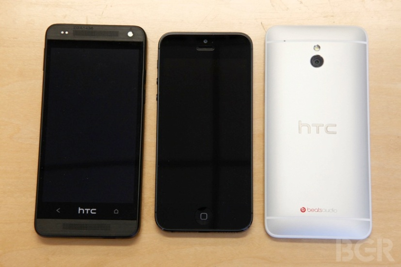 HTC-One-mini-BGR-6