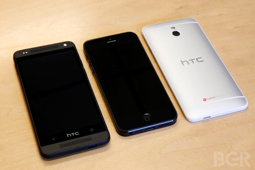 HTC-One-mini-BGR-7