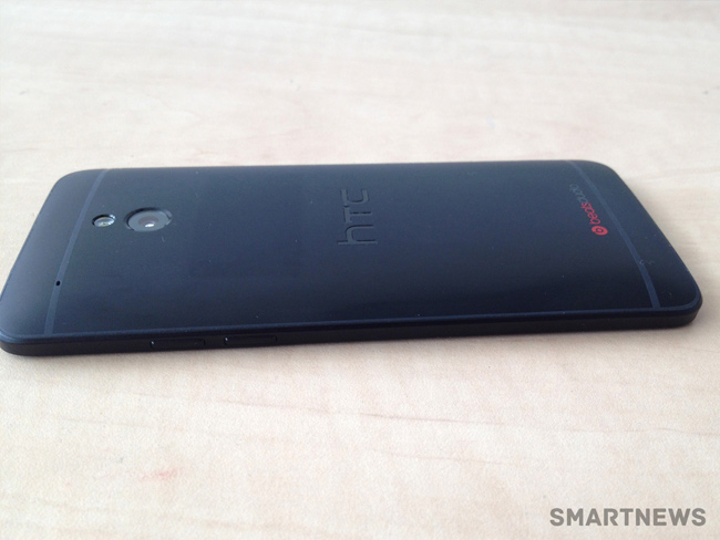 htc-one-mini-leak-2