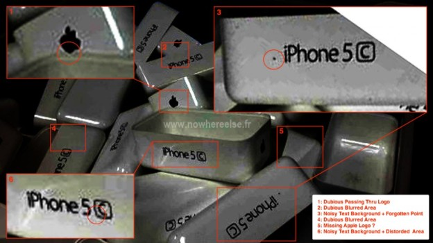 iP5C-BOXES-908x510
