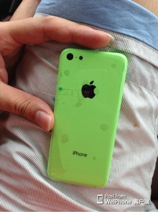 iphone-color-cases-1