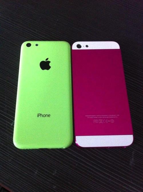 iphone-plastic-shell-leak-1