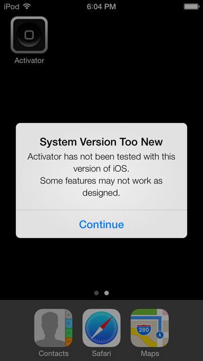 ipod-touch-ios-7-jailbreak